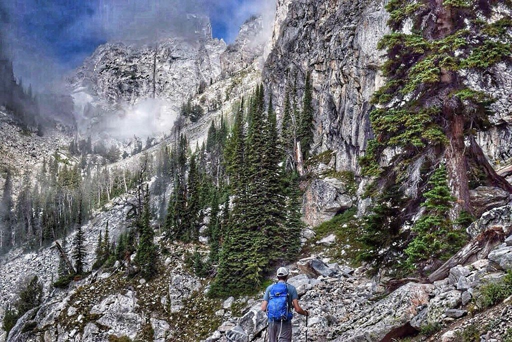hiking_in_the_grand_tetons