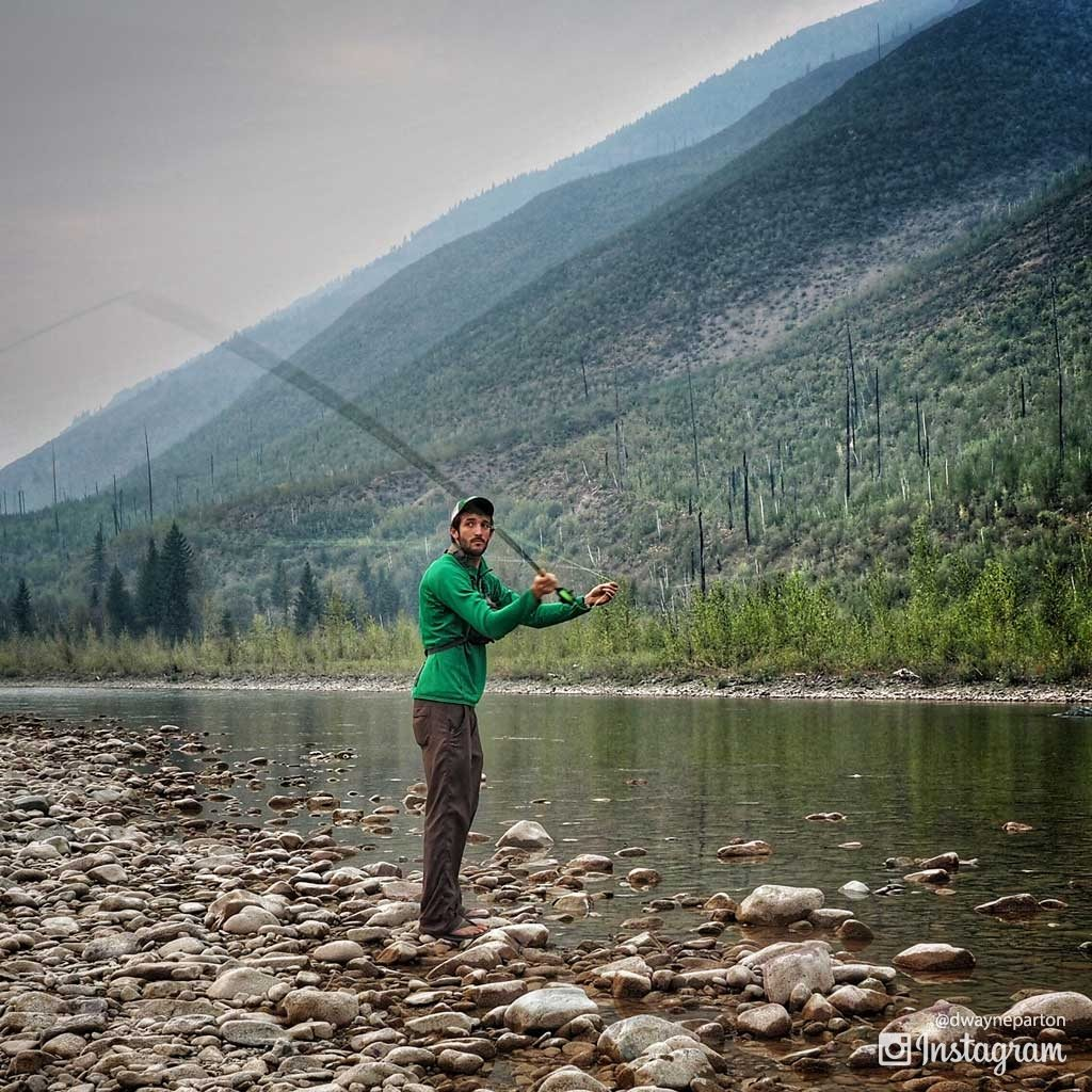 practicing_fly_fishing_on_flathead_river