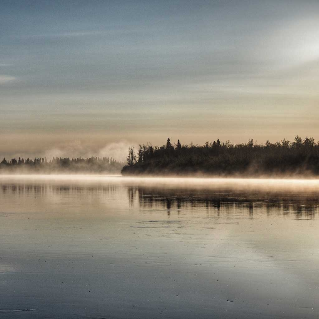 fog_on_the_chena