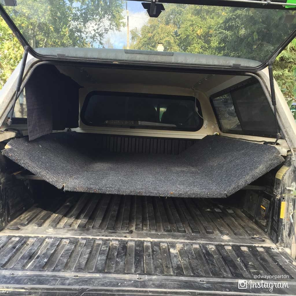 the_camper_clips_prevent_access_to_storage_while_tailgate_is_up
