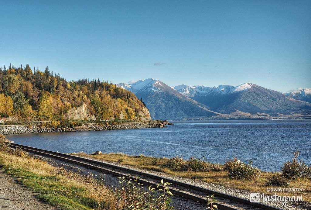 the_seward_highway